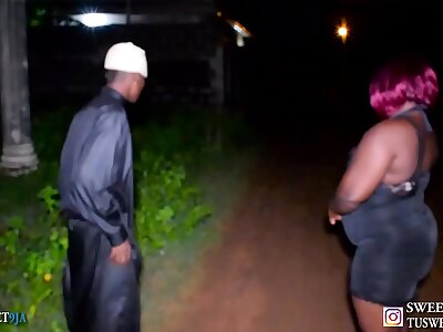 Vigilante fucks a lady there an brawler building be useful to breakage rub-down the lockdown 10pm curfew law(TRAILER)-Full video in the sky XVIDEOS.RED-SWEETPORN9JAA